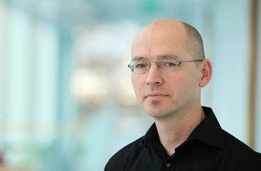 Prof. Ralf Lankau