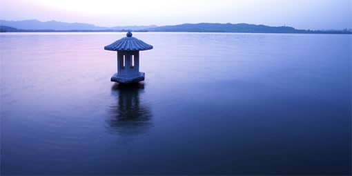 Zen-See (Shutterstock)