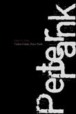 Cover (Kleinbild): Vielen Dank, Peter Pank - von Klaus N. Frick