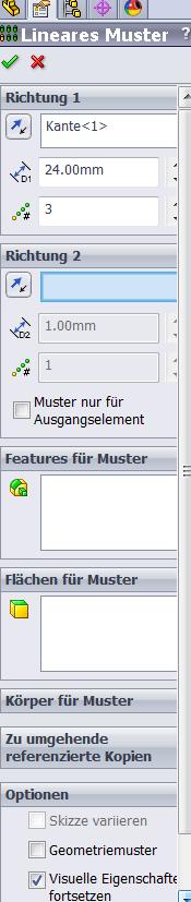 Gemütlich 3d Modellierer Fortsetzen Galerie ...