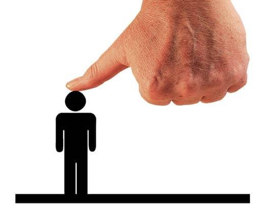 Lehrer-Vorurteile gegen Schüler-Vornamen • Lehrerfreund