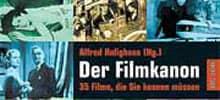 cover 'Filmkanon': Vorschau