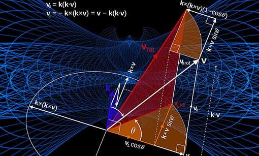 Physiker-Formeln