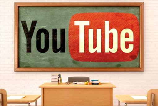 Film im Unterricht • Lehrerfreund