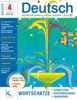 Cover der Zeitschrift Deutsch 5-10, 04/2005