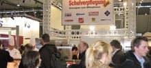 Vorschau: Anbieter fuer Schulverpflegung