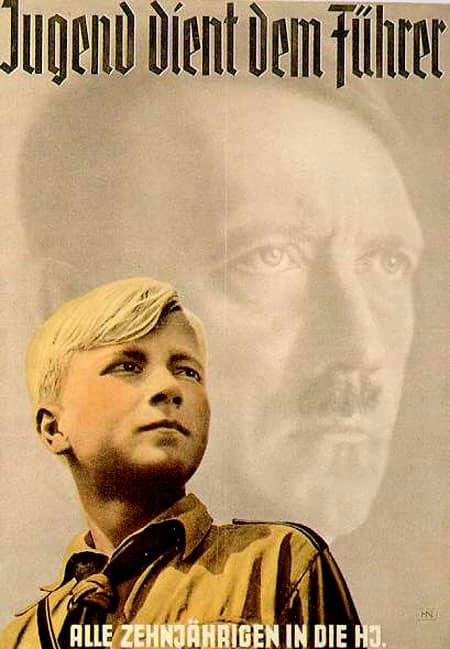 http://www.lehrerfreund.de/medien/geschichte/hitlerjugend/plakat-hitlerjugend-jugend-dient-dem-fuehrer.jpg