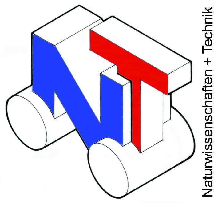 NT_Logo__Schrift.jpg