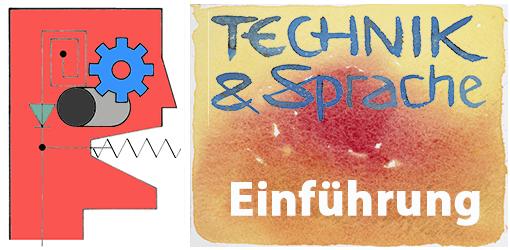 Deutsch im naturwissenschaftlich-technischen Unterricht (1 ...
