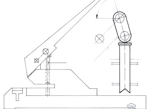 technisches zeichnen tec lehrerfreund. Black Bedroom Furniture Sets. Home Design Ideas