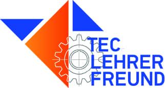 Lehrerfreund-Logo